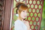 24042016_Lingnan Garden_Bobo Au00224