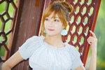 24042016_Lingnan Garden_Bobo Au00225