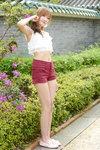 24042016_Lingnan Garden_Bobo Au00001
