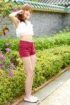 24042016_Lingnan Garden_Bobo Au00002
