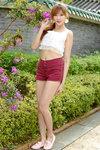 24042016_Lingnan Garden_Bobo Au00009
