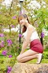 24042016_Lingnan Garden_Bobo Au00010