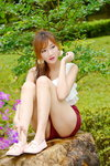 24042016_Lingnan Garden_Bobo Au00011