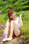 24042016_Lingnan Garden_Bobo Au00013