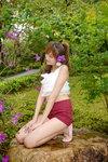 24042016_Lingnan Garden_Bobo Au00014