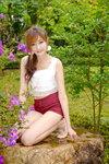 24042016_Lingnan Garden_Bobo Au00016