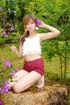 24042016_Lingnan Garden_Bobo Au00017