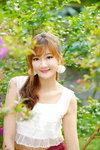 24042016_Lingnan Garden_Bobo Au00021