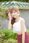 24042016_Lingnan Garden_Bobo Au00022