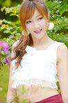 24042016_Lingnan Garden_Bobo Au00025