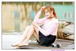26112016_Nan Sang Wai_Bobo Au00160