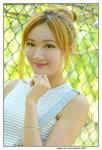 11062017_Sunny Bay_Yogurt Au00016
