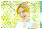11062017_Sunny Bay_Yogurt Au00049