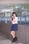 07102018_Chinese University of Hong Kong_Bobo Cheng00017