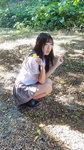 07102018_Samsung Smartphone Galaxy S7 Edge_CUHK_Bobo Cheng00003