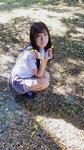 07102018_Samsung Smartphone Galaxy S7 Edge_CUHK_Bobo Cheng00004