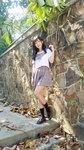 07102018_Samsung Smartphone Galaxy S7 Edge_CUHK_Bobo Cheng00005