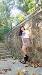 07102018_Samsung Smartphone Galaxy S7 Edge_CUHK_Bobo Cheng00006