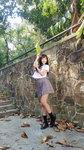 07102018_Samsung Smartphone Galaxy S7 Edge_CUHK_Bobo Cheng00007