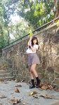 07102018_Samsung Smartphone Galaxy S7 Edge_CUHK_Bobo Cheng00008