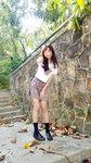 07102018_Samsung Smartphone Galaxy S7 Edge_CUHK_Bobo Cheng00009