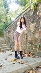 07102018_Samsung Smartphone Galaxy S7 Edge_CUHK_Bobo Cheng00010
