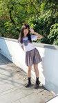 07102018_Samsung Smartphone Galaxy S7 Edge_CUHK_Bobo Cheng00013