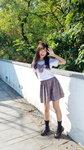 07102018_Samsung Smartphone Galaxy S7 Edge_CUHK_Bobo Cheng00014