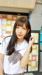 07102018_Samsung Smartphone Galaxy S7 Edge_CUHK_Bobo Cheng00015