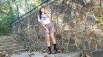 07102018_Samsung Smartphone Galaxy S7 Edge_CUHK_Bobo Cheng00016