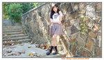 07102018_Samsung Smartphone Galaxy S7 Edge_CUHK_Bobo Cheng00017