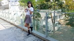 07102018_Samsung Smartphone Galaxy S7 Edge_CUHK_Bobo Cheng00020
