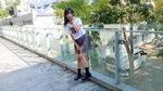 07102018_Samsung Smartphone Galaxy S7 Edge_CUHK_Bobo Cheng00021