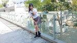 07102018_Samsung Smartphone Galaxy S7 Edge_CUHK_Bobo Cheng00022