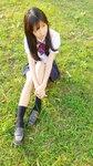 07102018_Samsung Smartphone Galaxy S7 Edge_CUHK_Bobo Cheng00043