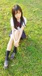 07102018_Samsung Smartphone Galaxy S7 Edge_CUHK_Bobo Cheng00044