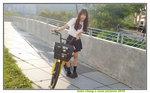 07102018_Samsung Smartphone Galaxy S7 Edge_CUHK_Bobo Cheng00049