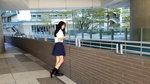 07102018_Samsung Smartphone Galaxy S7 Edge_CUHK_Bobo Cheng00050