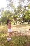 13102018_Sunny Bay_Bobo Cheng00002