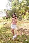13102018_Sunny Bay_Bobo Cheng00004