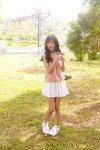 13102018_Sunny Bay_Bobo Cheng00006