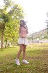 13102018_Sunny Bay_Bobo Cheng00010