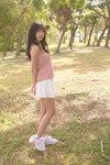 13102018_Sunny Bay_Bobo Cheng00014