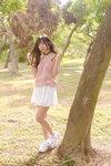 13102018_Sunny Bay_Bobo Cheng00017