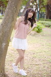 13102018_Sunny Bay_Bobo Cheng00022