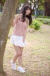 13102018_Sunny Bay_Bobo Cheng00023
