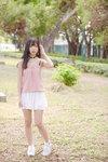 13102018_Sunny Bay_Bobo Cheng00024