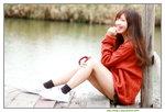 09122018_Nan Sang Wai_Bobo Cheng00167