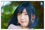 01032020_Nikon D800_Gold Beach_Bobo Cheng00260