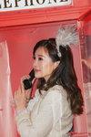 09032017_Hong Kong Flower Show 2017_TVB Artiste_Bonnie Chan Nga Sze00012